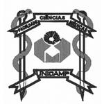 Faculdade Clínicas Médicas Unicamp Cinza