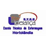 ETES - Liderança Escola Técnica de Enfermagem Hortolândia