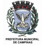 Brasão Prefeitura de Campinas