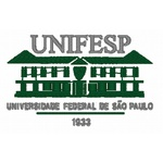 Unifesp - Casarão Universidade Federal de São Paulo
