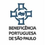 Beneficência Portuguesa São Paulo