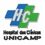 HC Hospital das Clínicas Unicamp
