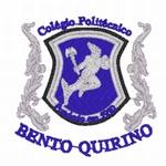 Colégio Bento Quirino