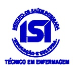 ISI Instituto de Saúde Integrada