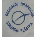 Sociedade Brasileira de Cirúrgia Plástica