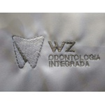WZ Odontologia Integrada