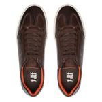 Sneaker Masculino Look Jef Mouro