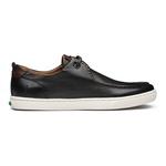 Sneaker Masculino Floater 2 Furos Preto