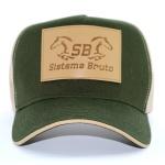 Boné SB