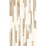 Piso Revestimento Rochaforte VICTORIA GRES HD 57313 VG 33 x 57cm - M2