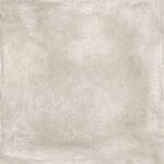 Piso Porcelanato Rochaforte CRONOS 60x60cm - M2