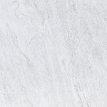 Piso Viva VPC GRANITE CLARO HD 58x58cm - M2