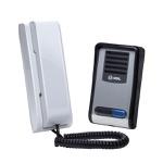 Interfone Porteiro Eletrônico Hdl F8