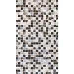 Piso Revestimento Rochaforte LYARA 33x57cm - M2