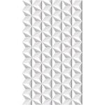 Piso Revestimento Rochaforte HD ÔMEGA 33x57m - M2