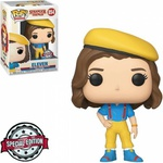 Stranger Things Season 3 - Eleven #854 Funko Pop