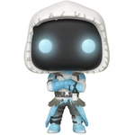 Fortnite - Frozen Raven 567 Funko Pop