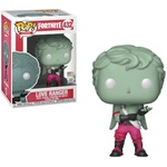 Fortnite - Love Ranger 432 Funko Pop