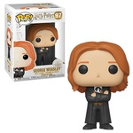 HARRY POTTER - GEORGE WEASLEY YULE BALL #97 FUNKO POP