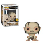 Lord Of The Rings - Gollum (Chase) #532 Funko Pop