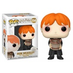 Harry Potter - Ron Weasley w Puking Slugs #114 Funko Pop