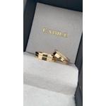 Alianças Florença ♥ Casamento e Noivado em Ouro 18K