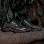Sapato Casual Masculino DRACO