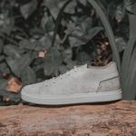 Sneakers Masculino RAGNAR Nuvem