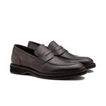 Sapato Casual Masculino AUSTIN T Moro