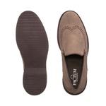 Sapato Casual Masculino LUCIEN