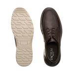 Sapato Casual Masculino GREGOR T Moro