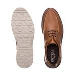 Sapato Casual Masculino GIUSEPPE Whisky