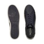 Sneakers Masculino BASÍLIO Marinho
