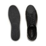 Sneakers Masculino ÁTILA Preto