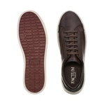 Sneakers Masculino ÁTILA T Moro