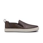 Sneakers Masculino NEVILLE T Moro