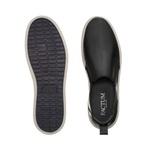 Sneakers Masculino NEVILLE Preto