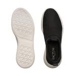 Sneakers Masculino MARCELUS Preto