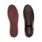 Sneakers Masculino RAGNAR T Moro
