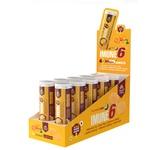 Display - IMUNE 6 (Vitamina C 1g + Vitamina D 2000UI + Selênio 34mcg + Zinco 7mg + Vitamina A 600cmg + Vitamina B6)