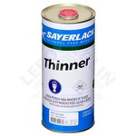 THINNER 0,9LT DN.4290QT