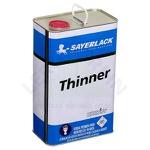 THINNER 5LT DN.4290L5