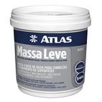 MASSA LEVE TAPA TUDO ATLAS 340 GR AT279/2