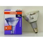 LAMPADA POWERBALL HCI PAR 30 70 W FL 30 GR OSRAM