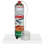 JIMO CUPIM AEROSOL 400 ML