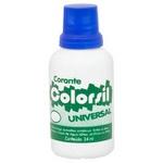 CORANTE UNIVERSAL COLORSIL AZUL REAL