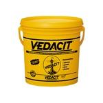 VEDACIT GL 3,6 KG