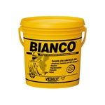 BIANCO 3,6 LITROS