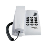 TELEFONE INTELBRAS PLENO SEM CHAVE