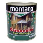 OSMOCOLOR CORES 1/4 CASTANHEIRA